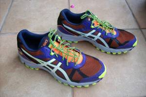 Asics-gel-fuji-attack